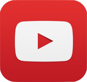Youtube video social networks