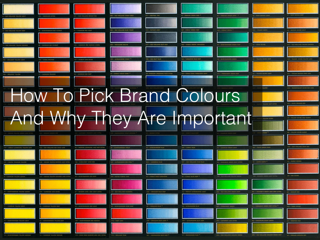 How-to-pick-brand-colours-Cover