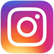 instagram social networks
