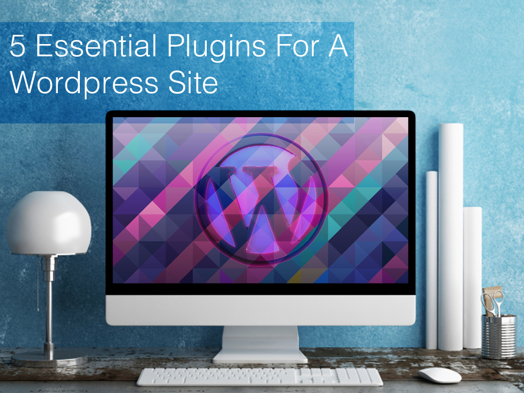 Top-5-Wordpress-Plugins-This-Month-