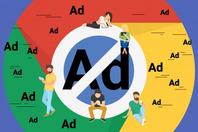 adblock_chrome 3 Things That Happened In Media This Week