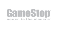 Grey-GameStop-logo