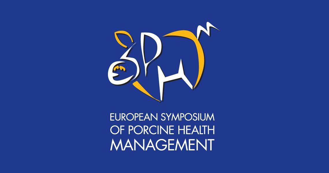 European Symposium of Porcine Health Management – Branding